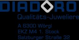 DIADORO Qualitäts-Juweliere