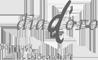 Diadoro Schmuck Design AG Schweiz