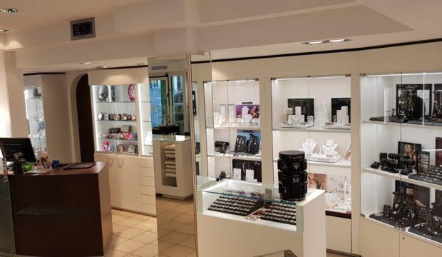 Foto von DIADORO Qualitäts-Juweliere