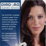 service-qualitaets-garantie